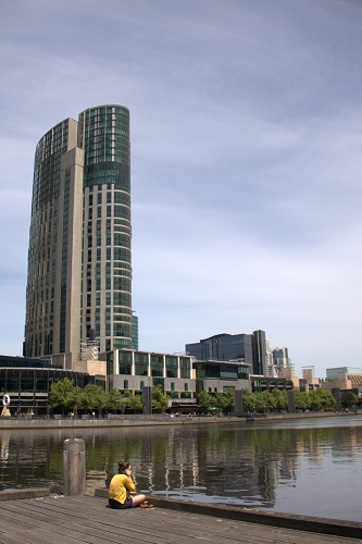 Free Melbourne attractions, Melbourne Australia, Things to do in Melbourne, Australia travel