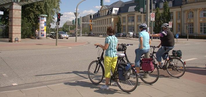 Hamburg local transport, Hamburg in one day, what to see in Hamburg in one day, Hamburg travel, Germany travel, travel to Hamburg, travel to germany, Scandic Hamburg Emporio Hotel, what to do in Hamburg, things to do in Hamburg