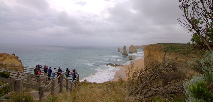 The Great Ocean Road, Great Ocean Road, Australia Great Ocean Road, Australia Travel, Twelve Apostles, koalas, London Bridge, London Arch, Lord Ard Gorge