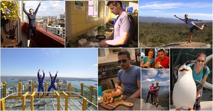 Australia travel, travel to Australia, traveling to Australia, Australia traveling