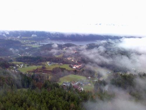 Austrian Christmas markets, Christmas markets trips, Carinthia Austria, woerthersee, pyramidenkogel