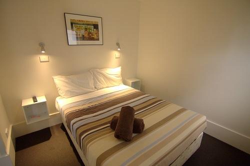hostels in australia, youth hostels in australia