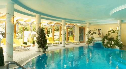 Hotel Felsenhof, Hotel Felsenhod Bad Kleinkirchheim, luxury hotel in Bad Kleinkirchheim, hotels in Bad Kleinkirchheim, Bad Kleinkirchheim Hotels