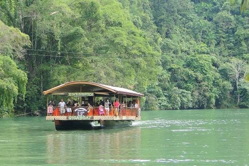 Bohol Island, Island Bohol, Panglao island Bohol, Philippines chocolate hills, tarsiers philippines