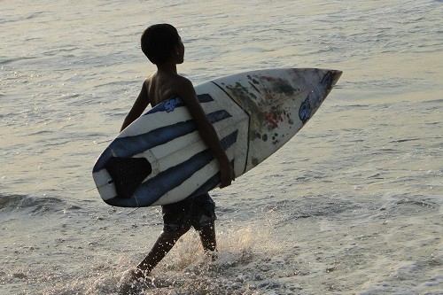 surfing in the Philippines, surfing in philippines, surf in philippines, surfing philippines, surf philippines