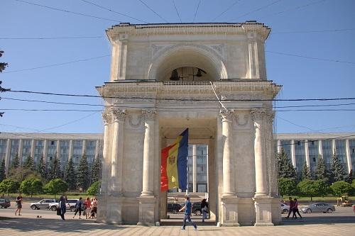 Chisinau Moldova, Moldova Chisinau, Chisinau Moldavia