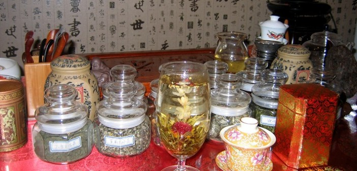 Shanghai tea scam, travel scams, tea scam, chinese tea scam