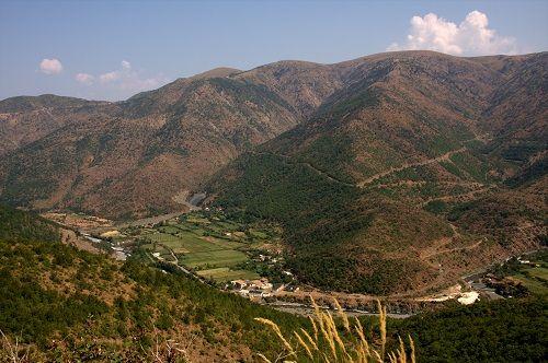 Travel to Albania, Albania travel
