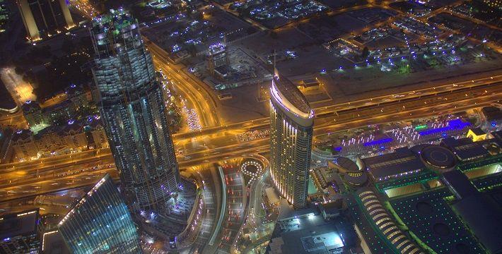 burj khalifa, burj khalifa facts, visit burj khalifa, burj khalifa pics