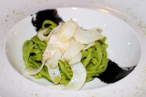 traditional italian food, italian traditional food, Food in Friuli Venezia Giulia