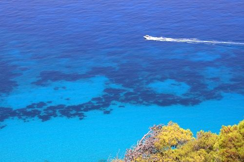 Things to do in Lefkada Island Greece