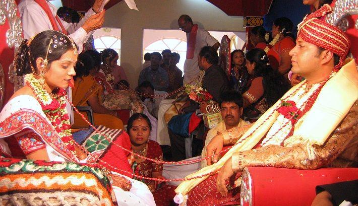 traditional hindu wedding, hindu wedding ceremonies, hindu wedding, hindu wedding photos