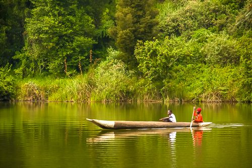Uganda seldrive, uganda travel itinerary, traveling to uganda, uganda travel