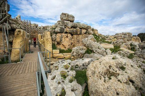 Malta tourist attractions, tourist attractions in malta, best in Malta, best sights in malta