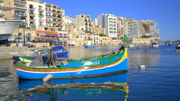 Malta travel, cheap travel to Malta, Malta holidays, traveling to Malta
