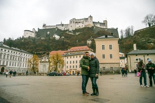 salzburg day trip, day trip to salzburg, day trip salzburg