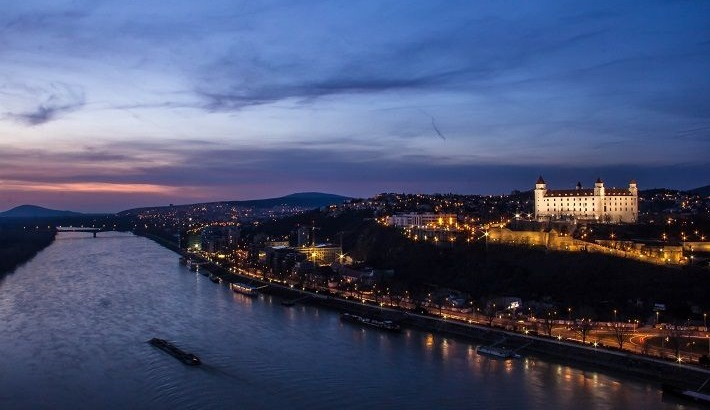 best things to do in bratislava, things to do in bratislava, what to do in bratislava