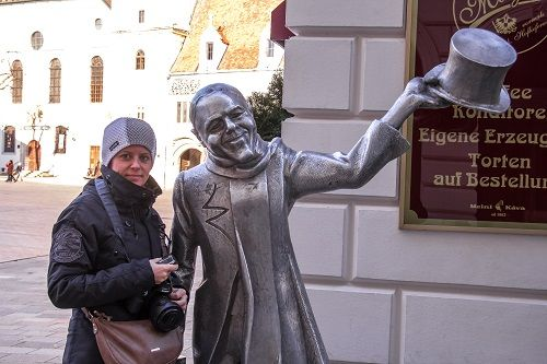 best things to do in bratislava