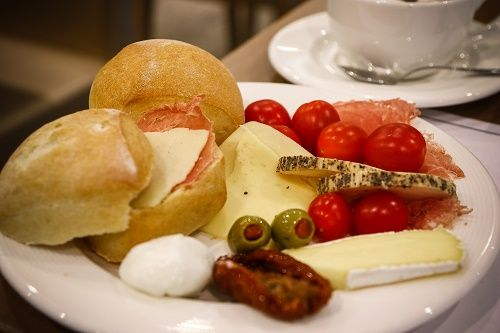 food in Malta, traditional food in Malta, Maltese food