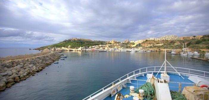 gozo island, island gozo, gozo island malta