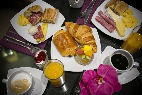 hotels in Paris, Paris hotels, boutique hotels in Paris, Hotel Phileas