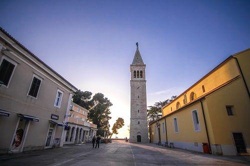 travel to istria, istria travel, croatia travel, traveling to croatia