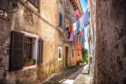 travel to istria, istria travel, croatia travel, traveling to croatia
