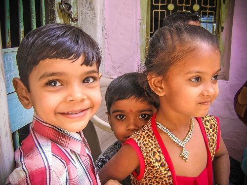 India travel, travel to India, india travel blog, traveling to india