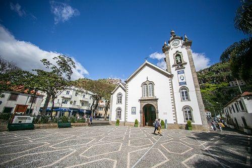 madeira tourist attractions, tourist attractions in madeira, best madeira tourist attractions