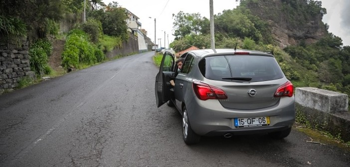 Madeira travel itinerary, Madeira roadtrip, roadtrip around Madeira, madeira travel blog, Madeira travel tips, Madeira renting car