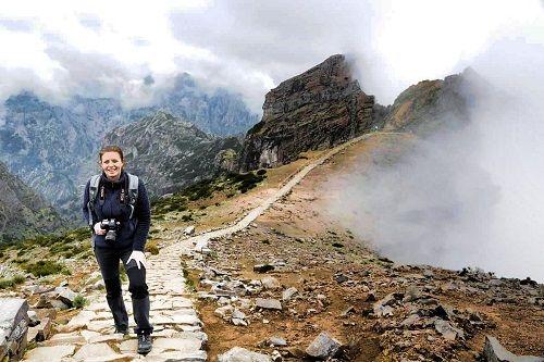 Madeira travel, Madeira travel blog, travel to Madeira