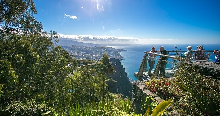 Madeira travel, Madeira travel blog, travel to Madeira