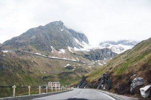 Grossglockner austria, Lienz Austria, Lienz travel blog, Austria travel, Austria travel blog