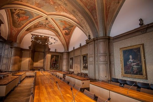 Aachen Germany, Aachen travel blog, Aachen tourist attractions, Germany travel