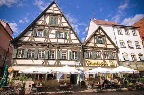 Germany travel, travel to Germany, Germany roadtrip, Esslingen Germany