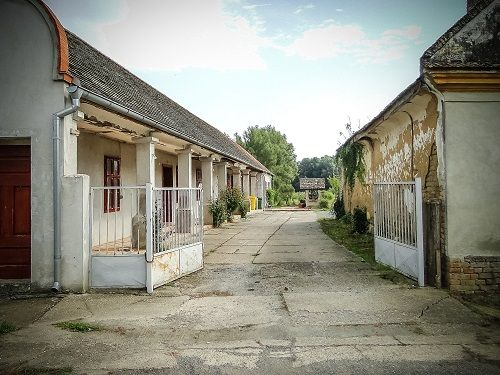 Slavonia Croatia, Slavonia travel blog, Slavonia travel tips