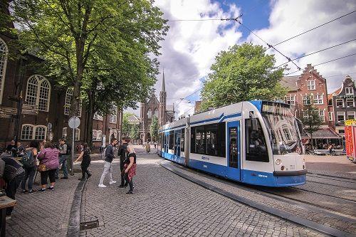 Amsterdam on a budget, Amsterdam travel blog, Amsterdam travel tips