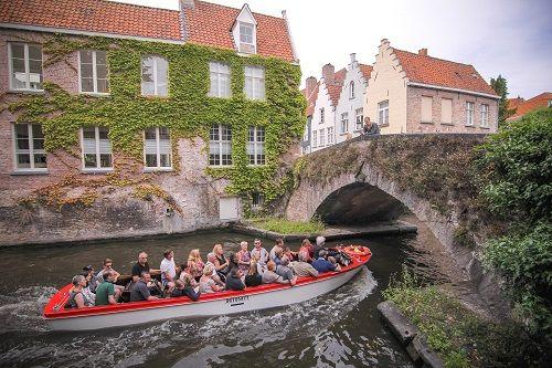 Bruge travel blog, Bruge travel tips, Bruge, Belgium