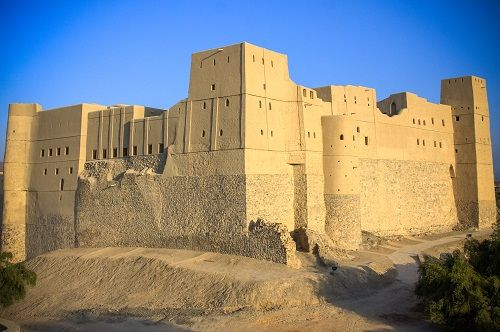 Oman travel, travel to Oman, Oman selfdrive, selfdriving in Oman, Oman travel itinerary