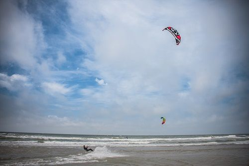 Things to do in Texel