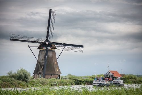 Best things to do in Holland