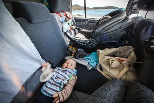 Sardinia travel, Sardinia roadtrip, Sardinia travel blog