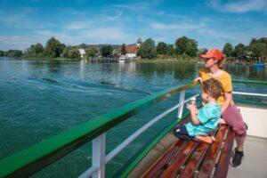 Chiemsee lake, Chiemsee Germany, things to do at Chiemsee
