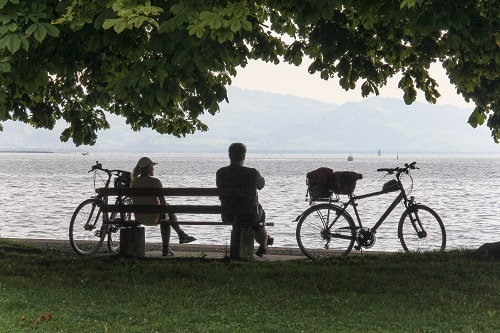 Things to do in Lindau