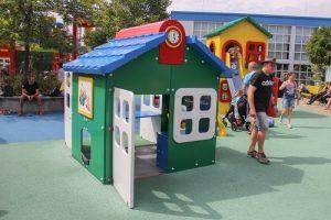 Theme parks in Bavaria, Germany