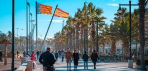 Valencia travel guide, travel guide to valencia