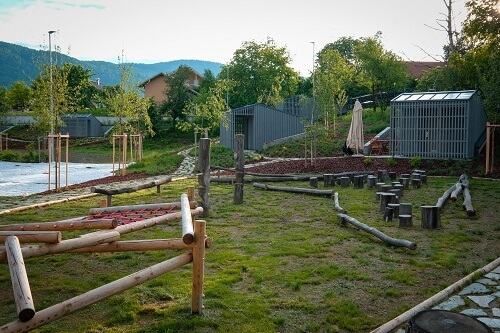 visit Slovenia, places to visit in Slovenia, Kočevsko
