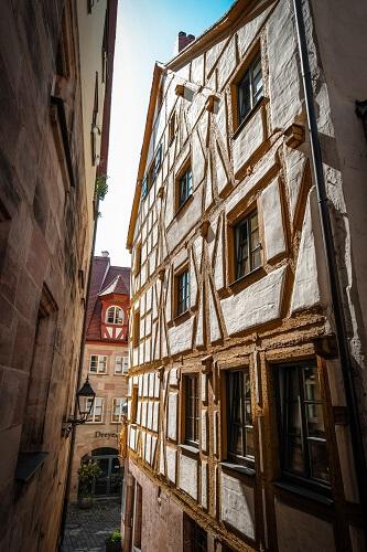 Nurnberg Germany, Nurnberg travel blog, Nurnberg tourist attractions