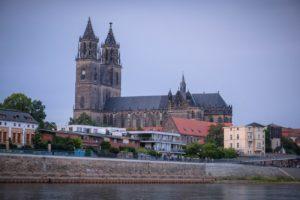 Magdeburg, Germany travel blog, Magdeburg travel blog