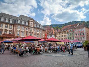 Heidelberg, Germany, Heidelberg travel blog, Germany travel blog